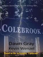 Colebrook