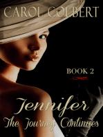 Jennifer's Journey