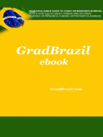 GradBrazil eBook