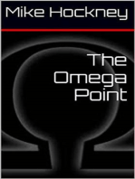 The Omega Point
