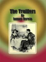 The Trufflers