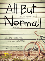 All But Normal