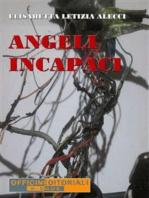 Angeli incapaci