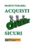 Acquisti Online Sicuri