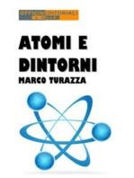 Atomi e dintorni