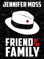 Friend of the Family
