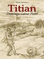 Titian Drawings