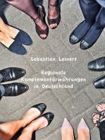 Regionale Komplementärwährungen in Deutschland