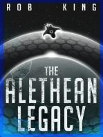 The Alethean Legacy