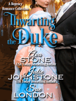 Thwarting the Duke