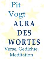 Aura des Wortes