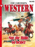 Die großen Western 143