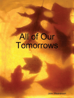 All of Our Tomorrows
