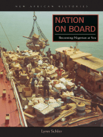 Nation on Board
