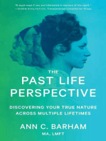 The Past Life Perspective
