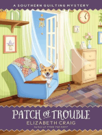 Patch of Trouble