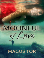 Moonful of Love