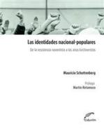 Las identidades nacional populares