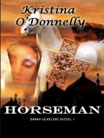 Horseman (Turkish)