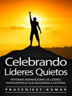 Celebrando Líderes Quietos