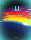 While: A Story of Time Around the World Free download PDF and Read online