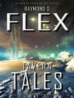 Tavern Tales