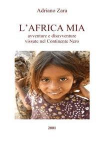L'Africa Mia