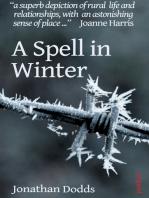 A Spell in Winter