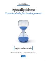 Apocalipticismo