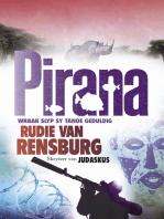 Pirana