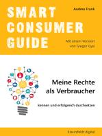 Smart Consumer Guide