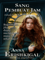 Sang Pembuat Jam (Bahasa Indonesia - Indonesian Language Edition)