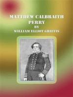 Matthew Calbraith Perry