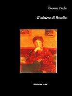 Il mistero di Rosalia