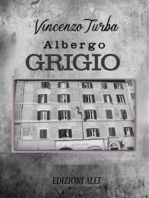 L'albergo grigio