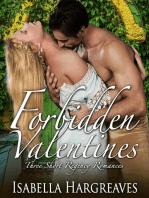 Forbidden Valentines