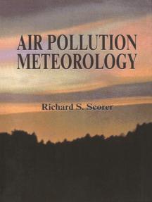 Air Pollution Meteorology