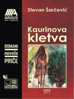 Kaurinova Kletva