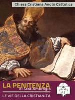 La Penitenza
