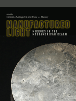 Manufactured Light: Mirrors in the Mesoamerican Realm
