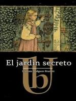 El jardín secreto - Ilustrado