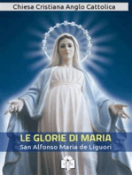 Le Glorie di Maria
