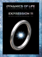 Dynamics of Life Expression 111