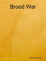 Brood War