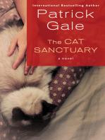 The Cat Sanctuary