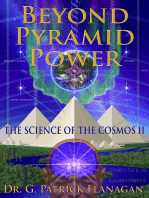 Beyond Pyramid Power