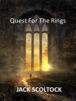 Quest of teh Rings