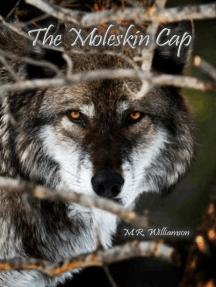 The Moleskin Cap