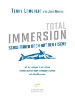 Total Immersion - Schwimmen nach Art der Fische