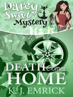 Death Comes Home